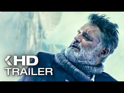 INDEPENDENCE DAY 2 Trailer 3 (2016) - YouTube