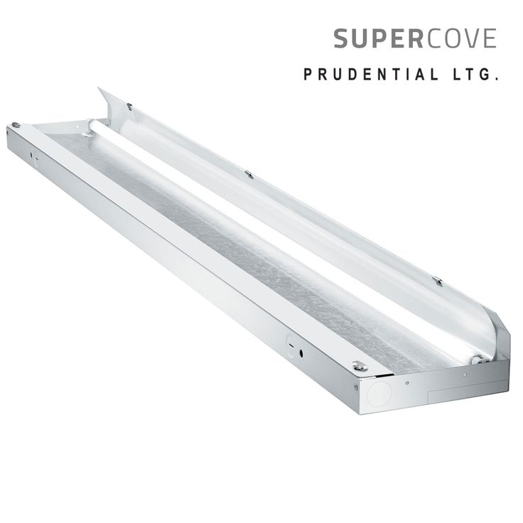 Cove Light Rail: 17 Best Ideas About Cove Lighting On Pinterest