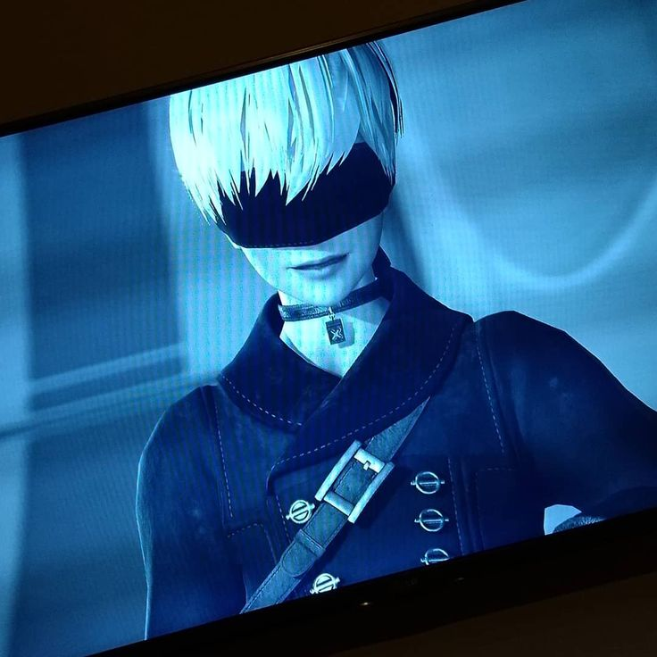 Snow day just means its a NieR Automata day I'm not complaining  . . . .  #NieR #nierautomata #shadowofthecolossus #monsterhunter #monsterhunterworld #finalfantasy  #assassinscreed #ps4pro #playstation #gamerforlife #consolegamer #playstation4 #ps4 #psvita #vita #trophyhunter #platinumtrophy #xboxone #xbox #instagamer #consolegamer #gamingforlife #anime #animes #gamecollector #gamecollection #weekendplans #weekendvibes