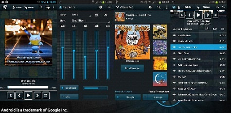n7player best music player app for android http://www.theandroidgallery.com/n7player-best-music-player-app-for-android/