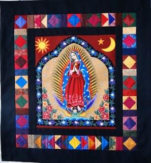 Korak de Nossa Senhora | Terezinha Togni