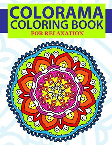 6be3ba370f453eeeca8bc6d6ad225f3f Adult Coloring Books