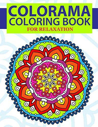 6be3ba370f453eeeca8bc6d6ad225f3f Adult Coloring Books