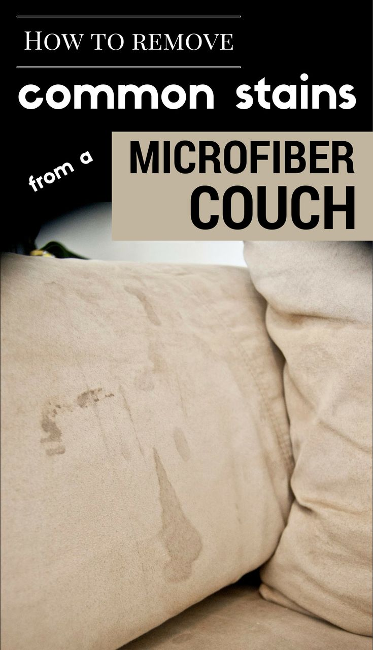 1000 Ideas About Leather Couch Fix On Pinterest Leather