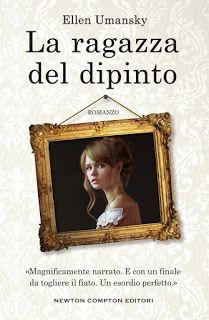 ProfumoDiCarta: Book Haul. #23