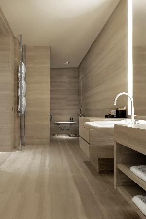 Hotel Milano Armani Bathroom Google Search Armani