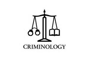Best 20+ Criminology ideas on Pinterest—no signup required