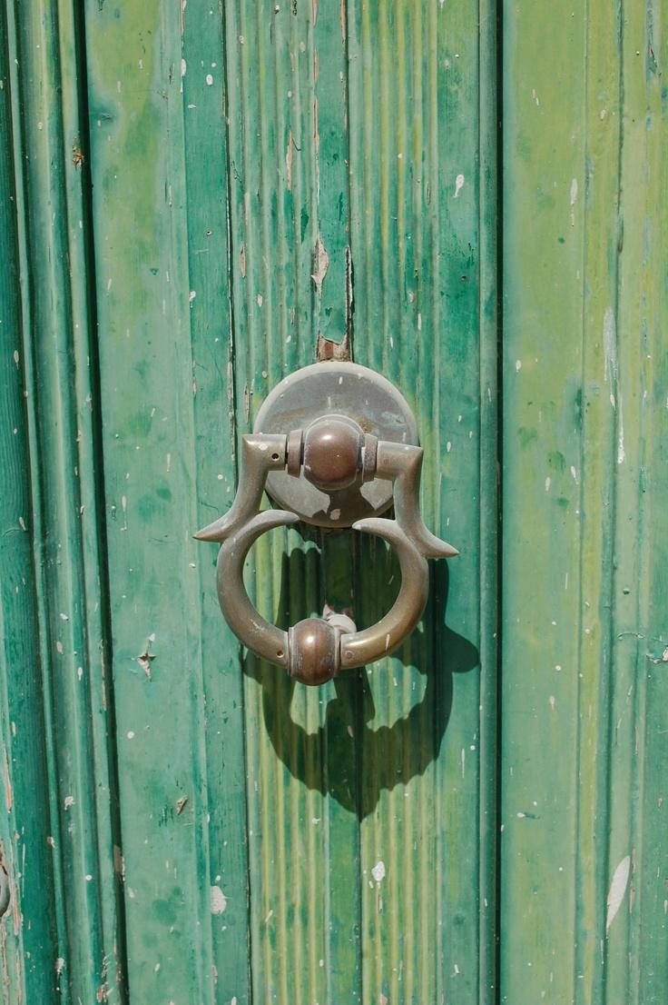 Gozo door furniture