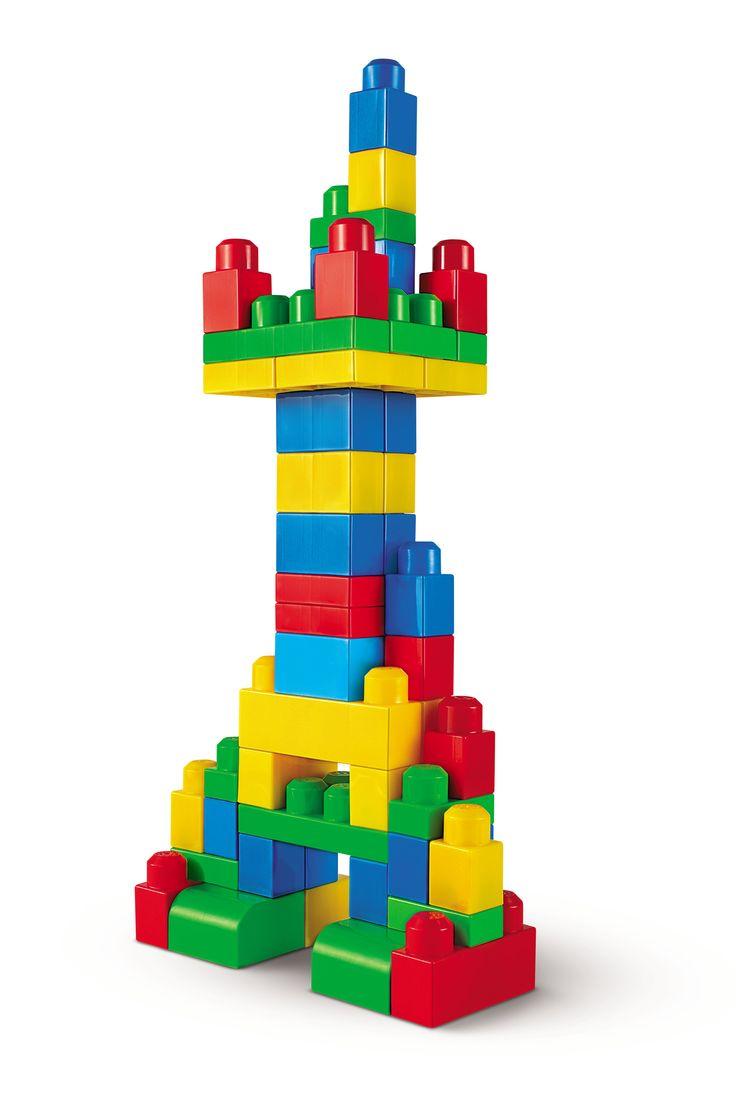 37 best mega block build ideas images on pinterest lego for Builders first