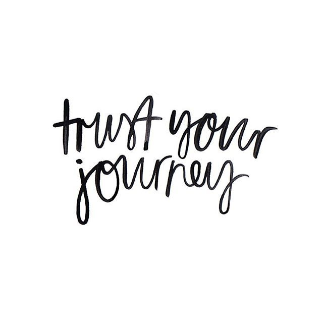 Remake✌️Stay patient and learn to trust the journey and timing of your life, even when you don't understand it. Where you are right now is where you're supposed to be Happy Wednesday!