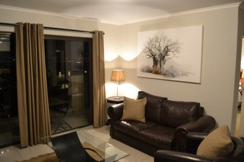 2 Bedroom Apartment in Midrand For Sale