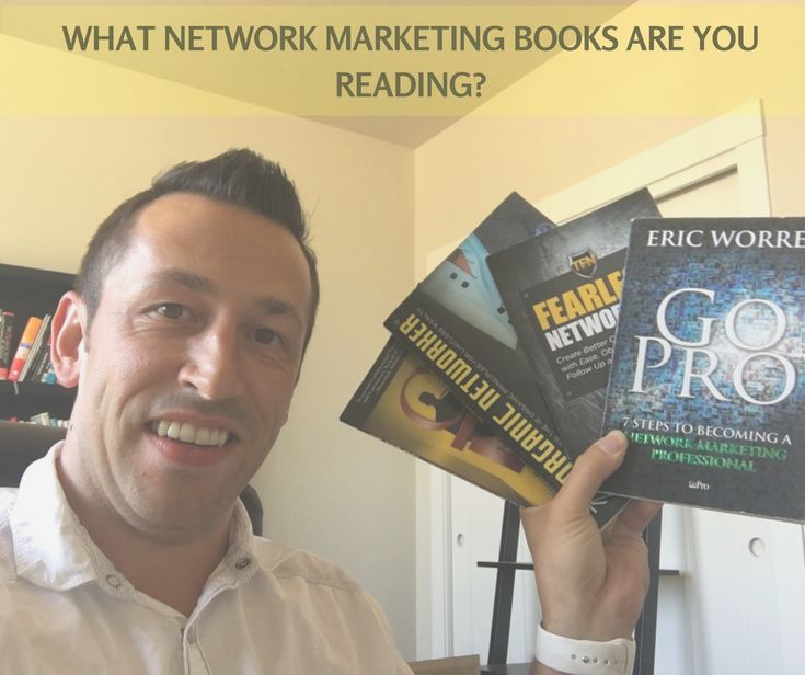 If you've been in the network marketing profession for any length of time then…