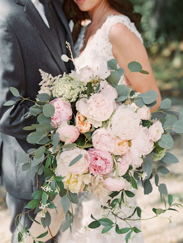 how to make a bouquet for a wedding best 25 eucalyptus bouquet ideas on bridal 4940