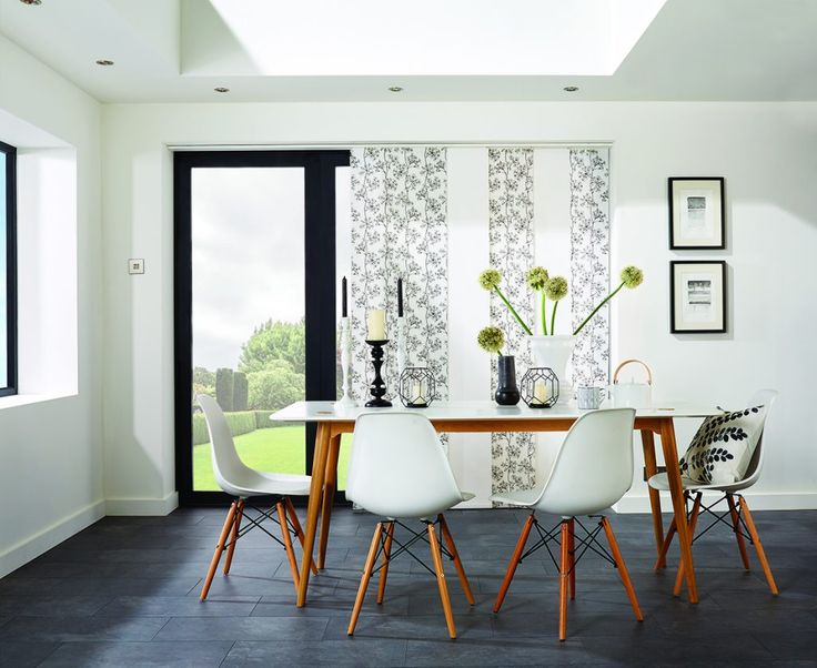 25+ best ideas about Living room blinds on Pinterest   Blinds ...