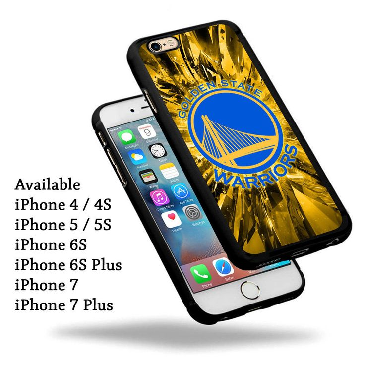 Golden State Warriors NBA Print On Hard Plastic Case Protector for Your iPhone #UnbrandedGeneric #iPhone5 #iPhone5s #iPhone5c #iPhoneSE #iPhone6 #iPhone6Plus #iPhone6s #iPhone6sPlus #iPhone7 #iPhone7Plus #BestQuality #Cheap #Rare #New #Best #Seller #BestSelling #Case #Cover #Accessories #CellPhone #PhoneCase #Protector #Hot #BestSeller #iPhoneCase #iPhoneCute #Latest #Woman #Girl #IpodCase #Casing #Boy #Men #Apple #AplleCase #PhoneCase #2017 #TrendingCase #Luxury #Fashion #Love #BirthDayGift