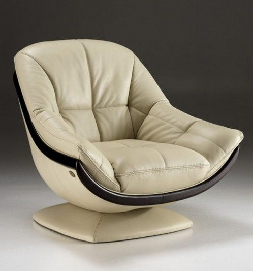 Http://piippa.com/exotic Furniture As Your