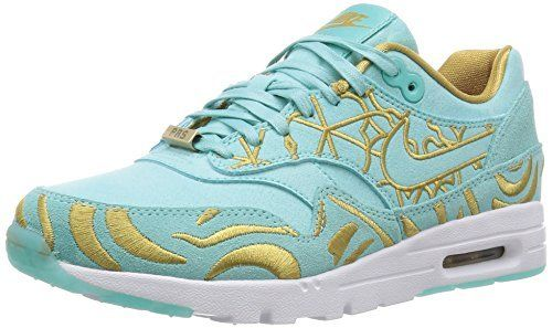 Nike Air Max 1 Ultra LOTC QS Paris Women's Shoes Island