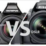Harga Kamera memang terkadang cukup tinggi, namun seiring berkembangnya jaman kini Harga Kamera-Kamera yang meramaikan pasar dunia bisa dibilang relatif lebih bervariasi dibanding dulu.   http://kliknklik.com/271-kamera  http://kliknklik.com/blogs/pilih-mana-kamera-dslr-atau-mirrorless/