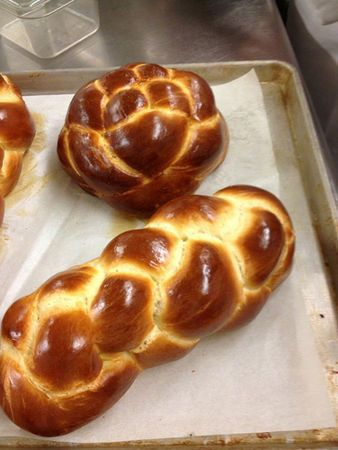 challah bread recipe challah bread recipes lehigh valley recipes for a ...