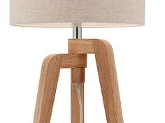 Table Lamps - Home About Style - Online Store Australia