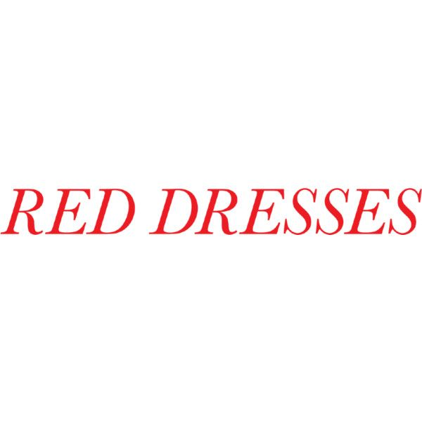 Red Dresses Text ❤ liked on Polyvore featuring text, words, backgrounds, dresses, quotes, phrase and saying
