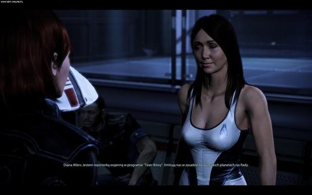 Expansion del juego Mass Effect 3 PC Full en Español llamada Extended Cut DLC, que le añade mucha mas diversión al juego por medio de la edicion coleccionable