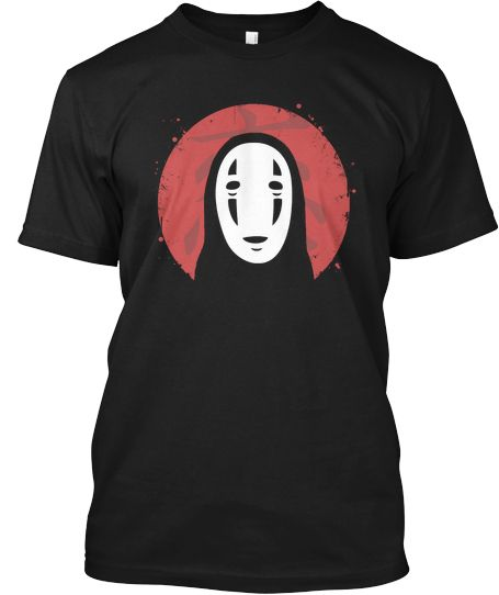 No face limited edition tee | Teespring