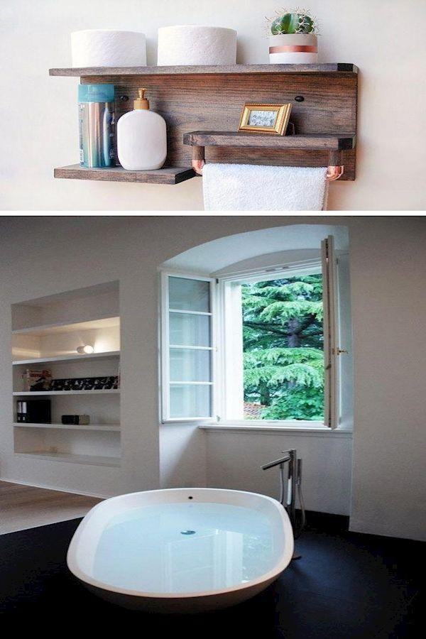 Cute Bathroom Sets Green Glass Bathroom Accessories Fancy Bathroom Accessories Sets Fancy Bathroom Bathroom Towels Bathroom