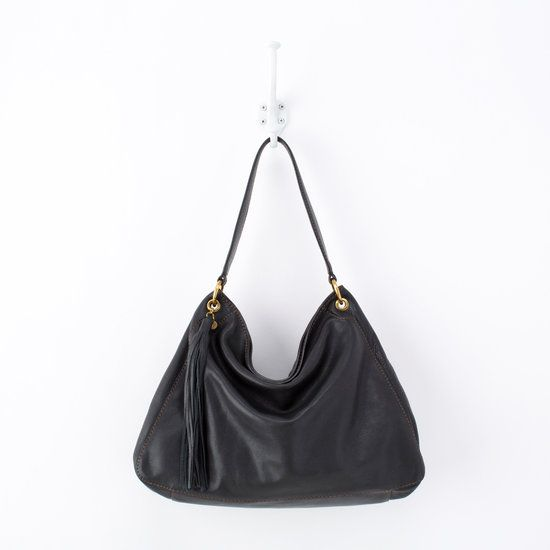 12 best Hobo Girl images on Pinterest | Hobo bags, Larger and Boho ...