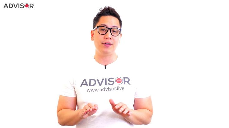 https://www.advisor.live/join/   Are you a highly qualified individual? Have you got experience to share? Would you like to advise people who are interested in what you are doing? Then, you are the right person to join our community at www.advisor.live/join