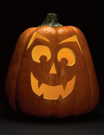pumpkin carving patterns free ideas from 27 stencils - Pumpkin Halloween Carving