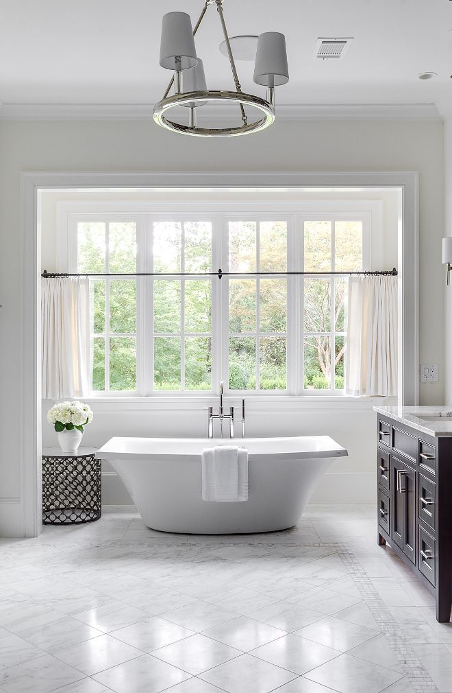 1000 ideas about cape cod bathroom on pinterest rustic for Cape cod flooring