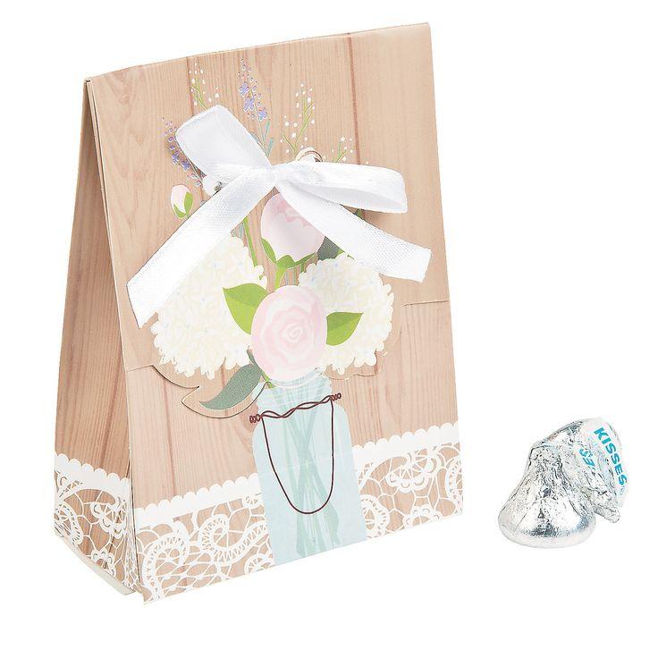 Best 25 First Birthday Favors Ideas On Pinterest: Best 25+ Wedding Goody Bags Ideas On Pinterest