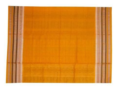 Bomkai Cotton Saree, Handloom Bomkai Cotton Saree, sambalpuri bomkai saree, cotton bomkai saree, bomkai saree wiki, bomkai sarees, sari khandua pata saree, ikat sarees of orissa, bomkai pata, orissa silk saree types