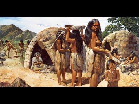 ancient history and prehistory Worksheets / social studies / ancient history / prehistoric facts and worksheets premium download the prehistoric facts and prehistory, meaning before history.