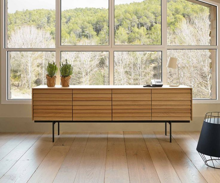 die besten 25 sideboard holz ideen auf pinterest bemalte sideboard kommode holz und live. Black Bedroom Furniture Sets. Home Design Ideas
