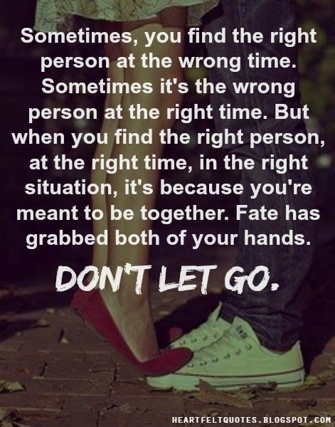Love Quotes For Him But We Cant Be Together : 17 Best Difficult Love Quotes on Pinterest Quotes on relationships ...