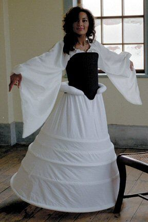 Farthingale: Renaissance Costumes, Medieval Clothing, Madrigal Costume: The Tudor Shoppe