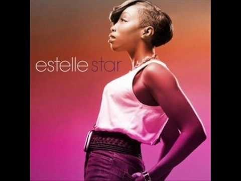 Estelle- Star