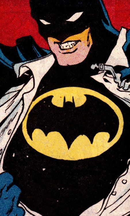 DETECTIVE COMICS #577 (Aug. 1987) - Todd McFarlane (Pencils), Alfredo Alcala (Inks) & Adrienne Roy (Colors)