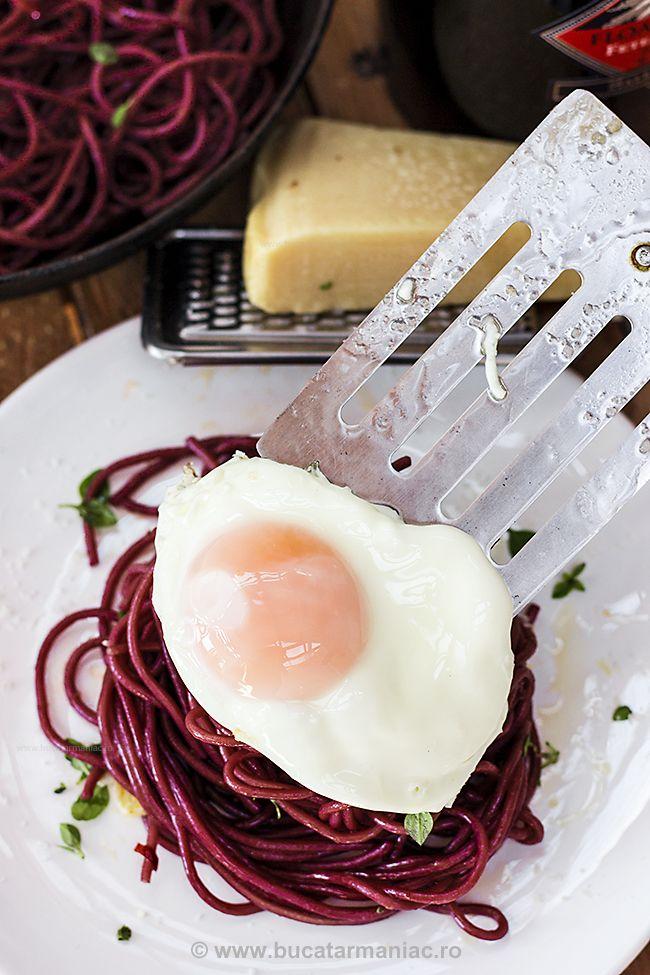 spaghete cu vin4