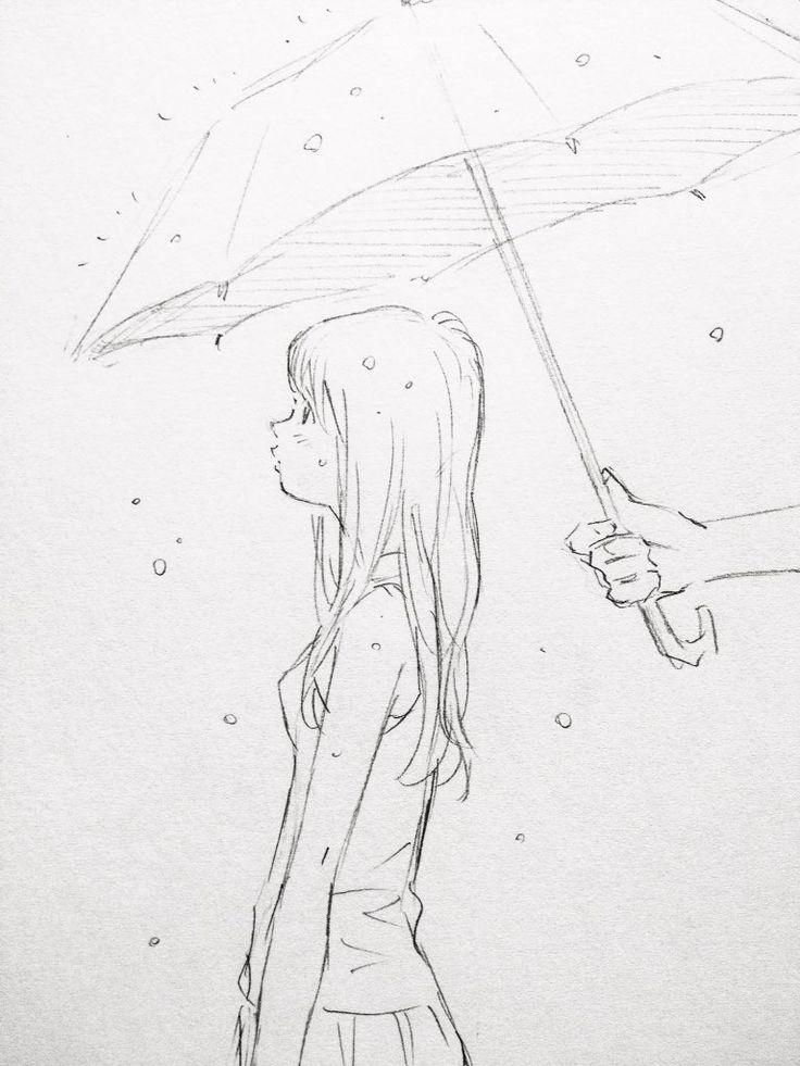 """窪之内英策 Eisaku on Twitter: """"雨の日のサプライズ。 https://t.co/00PRJXpLsQ"""""""