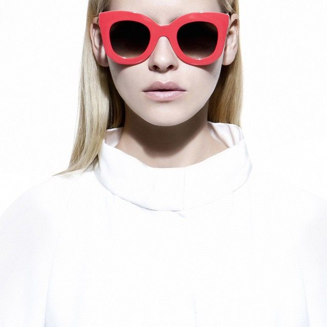 Exceptional color frome CELINE available @beseenoptics #kolonaki #athens #kifisia #celine #sunglasses #eyewear #beseenoptics check our lookbook at www.beseen.gr