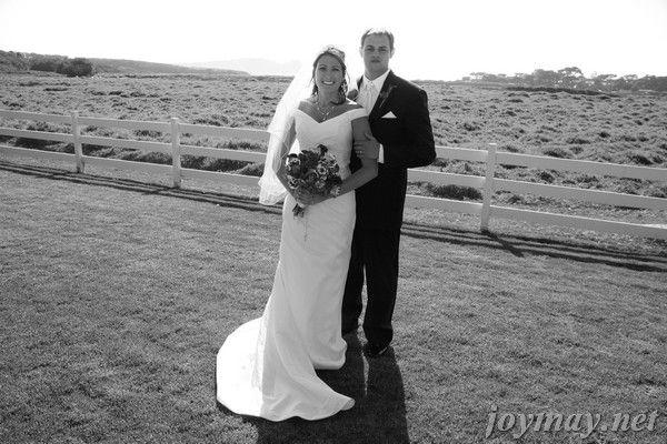 http://www.joymay.net/san-francisco-city-hall-wedding-photographer/wedding-photographer-san-jose-ca-95117/      san   francisco   city   hall   wedding   photographer   wedding   photographer   san   jose   ca   95117