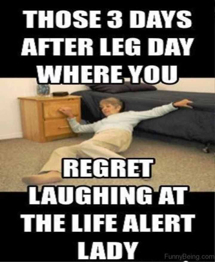 81 Funny Life Memes To Motivate And Inspire You In 2020 Life Is Good Workout Quotes Funny Fitness Inspiration Quotes Workout Humor