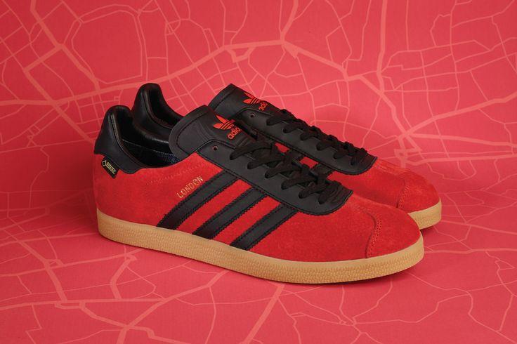 285 scarpe più belle immagini su pinterest adidas originali, pantofole e