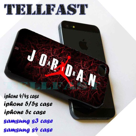 jordan iphone 5 case 17 best images about phone cases on plastic 15592