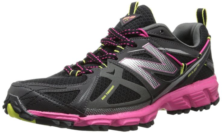 Top Womens Running Shoes For Flat Feet