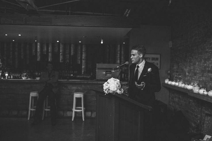 185-candle-light-wedding.jpg 800×534 pixels