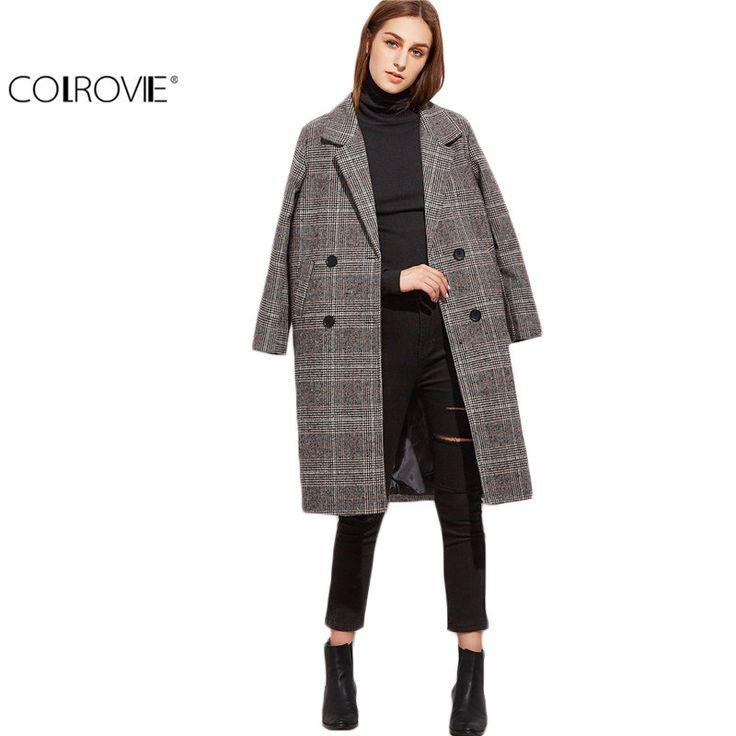 1000  ideas about Long Winter Coats on Pinterest | Coats Coats